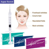 Largest Dermal Filler Distributor