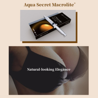 //rjrorwxhijpllq5p.ldycdn.com/cloud/mkBprKjkRliSkqiiiilmi/Medical-beauty-products-for-breast-augmentation-and-buttock-augmentation.jpg